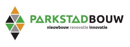 Parkstad Bouw